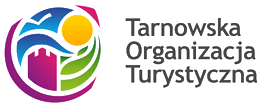 Logo strony lot.tarnow.pl