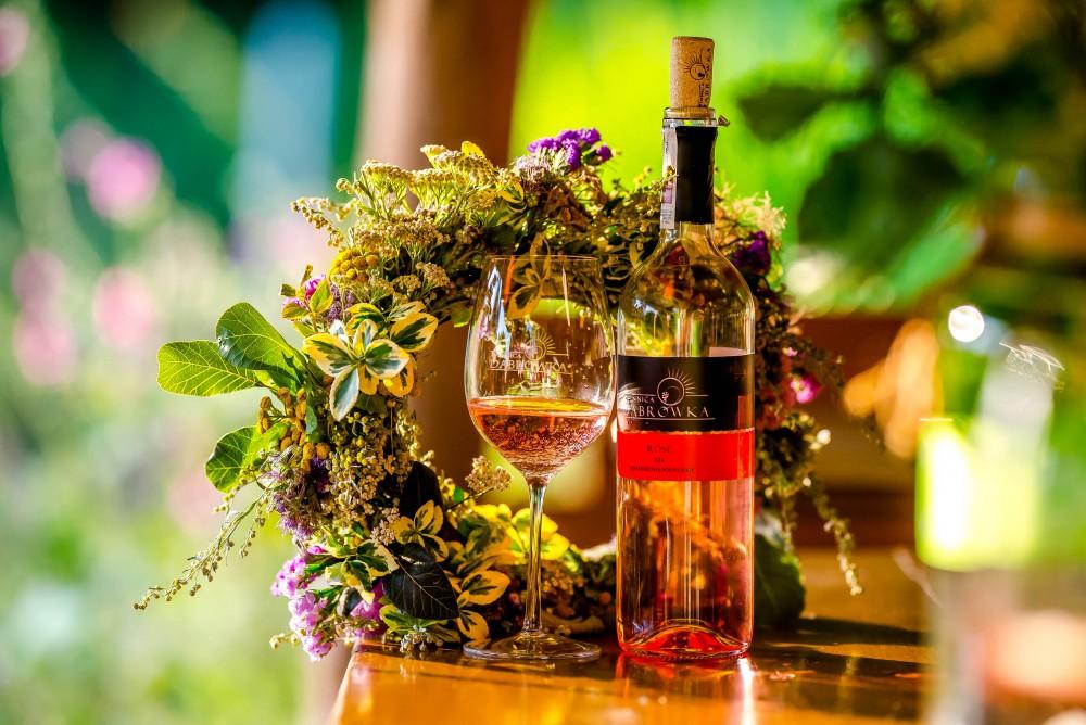 Małopolscy winiarze przybliżają tradycje